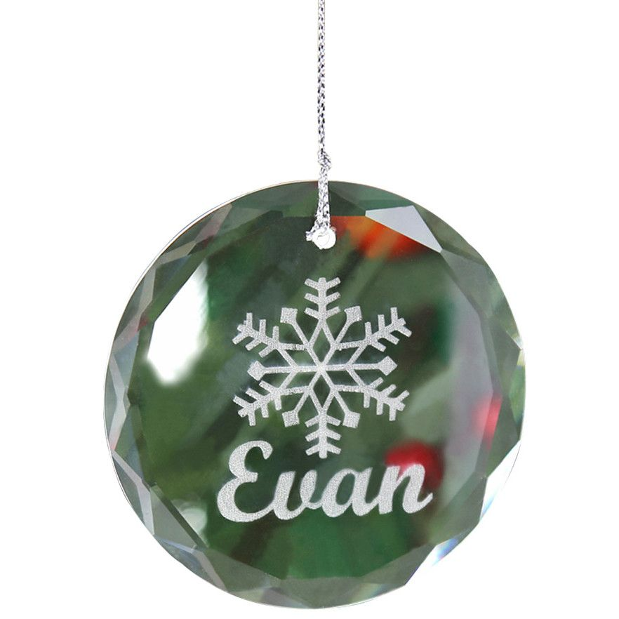 15 Personalized Christmas Ornaments - Best Ideas for Family Christmas Tree  Ornaments - 15 Personalized Christmas Ornaments - Best Ideas For Family