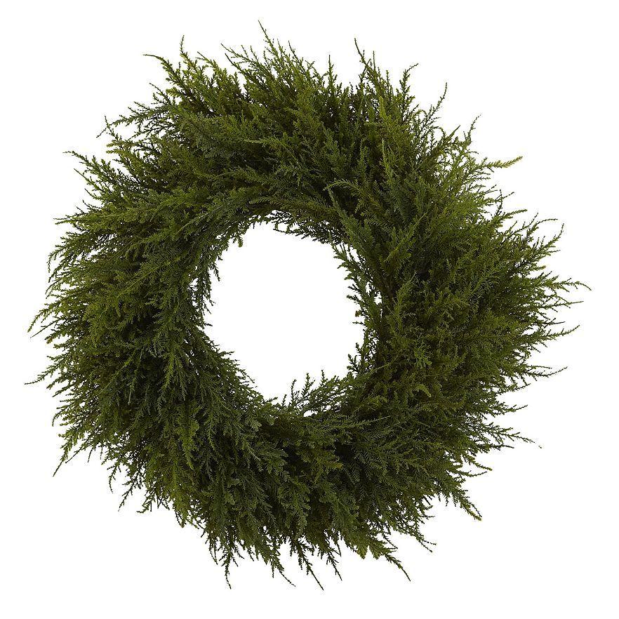60 best christmas door wreath ideas 2017 decorating with christmas wreaths - Christmas Wreaths With Lights