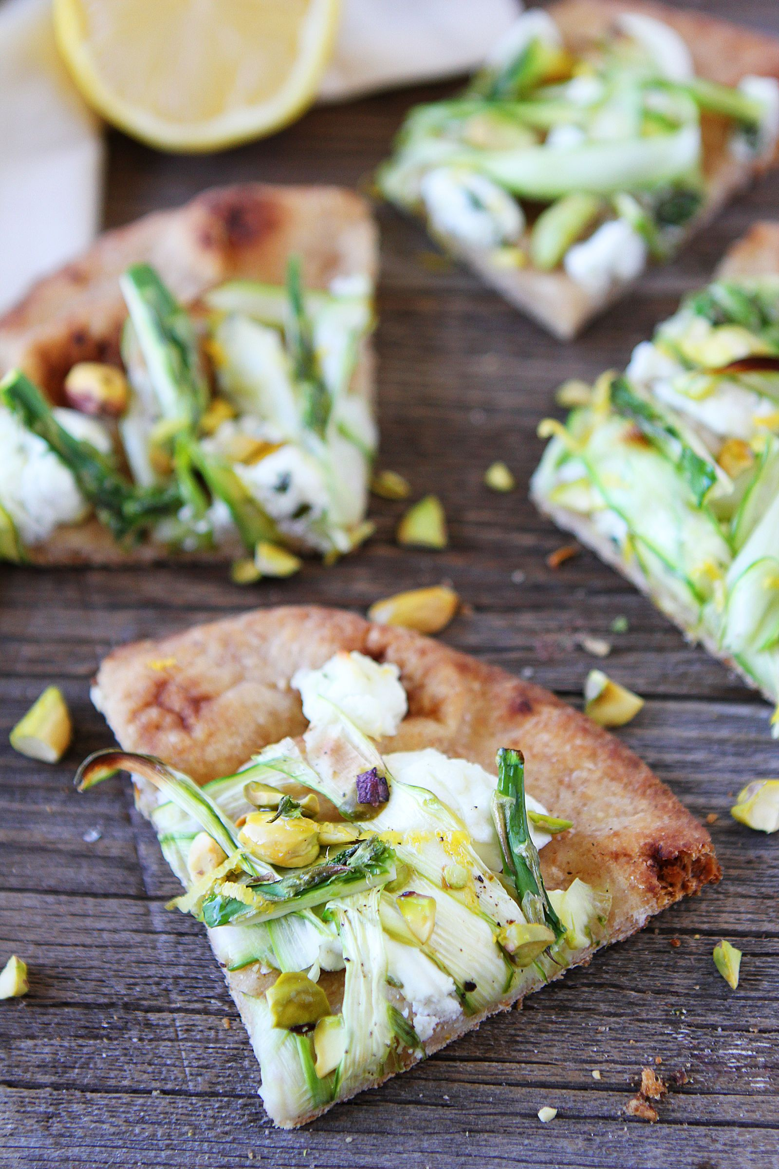 20 best thanksgiving appetizers easy recipes for fall appetizers
