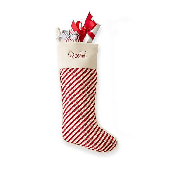 best christmas stockings knit and personalized christmas stocking