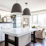 Room, Interior design, Floor, Green, Property, Wall, Home, Flooring, White, Furniture,