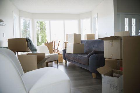 Wood, Room, Floor, Interior design, Brown, Property, Living room, Flooring, Couch, Furniture,