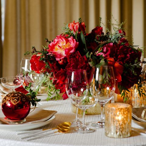 Holiday Decor And Party Ideas Holiday Decorating