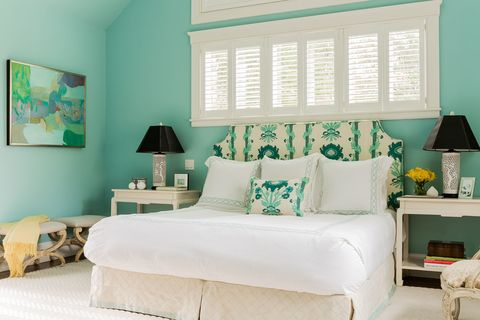 30 Room Colors For A Vibrant Home Paint Colors For