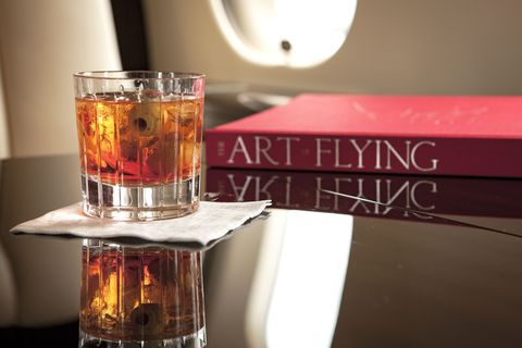 Fluid, Liquid, Drinkware, Drink, Barware, Alcoholic beverage, Alcohol, Glass, Amber, Distilled beverage,