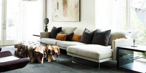 32 Throw Pillows To Use As Fall Decorations - Throw Pillows ...