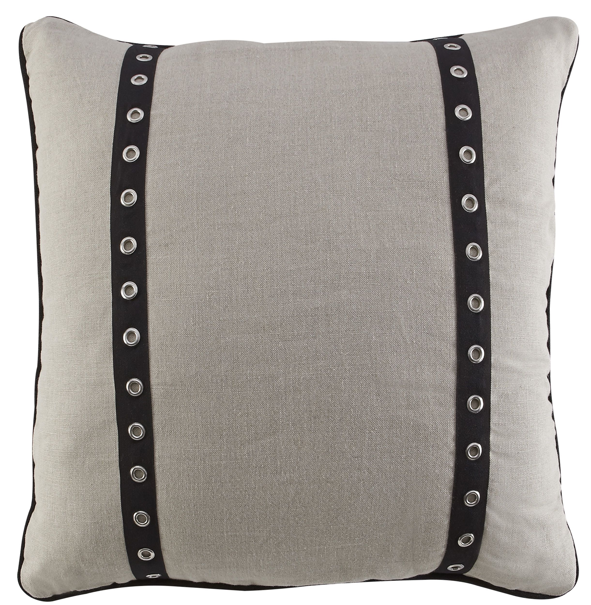 missoni to fall throw trends use decorate decorations pillow as grommet couches curated kravet for pillows design