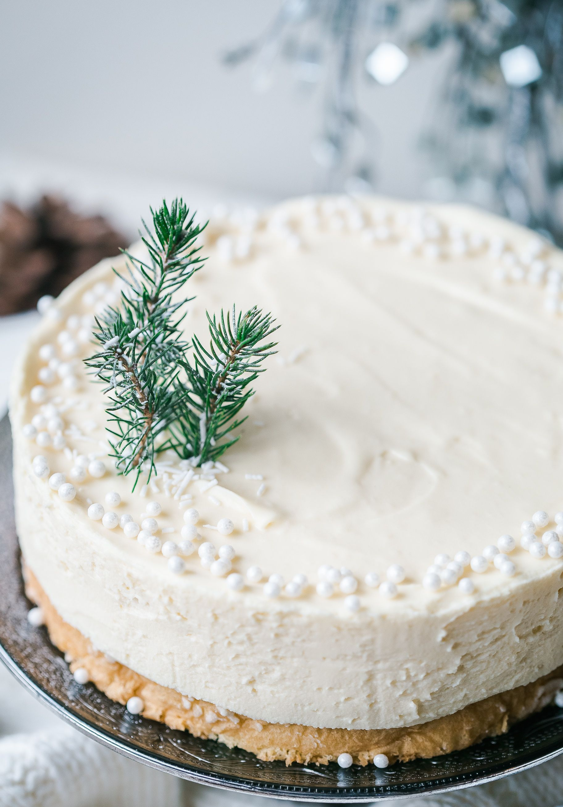 20 Best Holiday Desserts Easy Recipes For Christmas Dessert Ideas