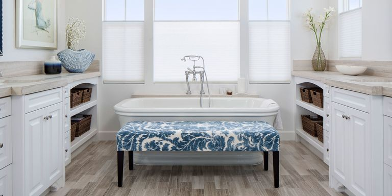 Nothing Is Better Than Treating Yourself To A Personal Spa Session Indulge In Enviable Bathroom Style With These Escape Worthy Es From Dering Hall