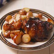 Food, Cuisine, Ingredient, Tableware, Meat, Dishware, Dish, Recipe, Plate, Cooking,