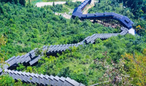 world records escalator