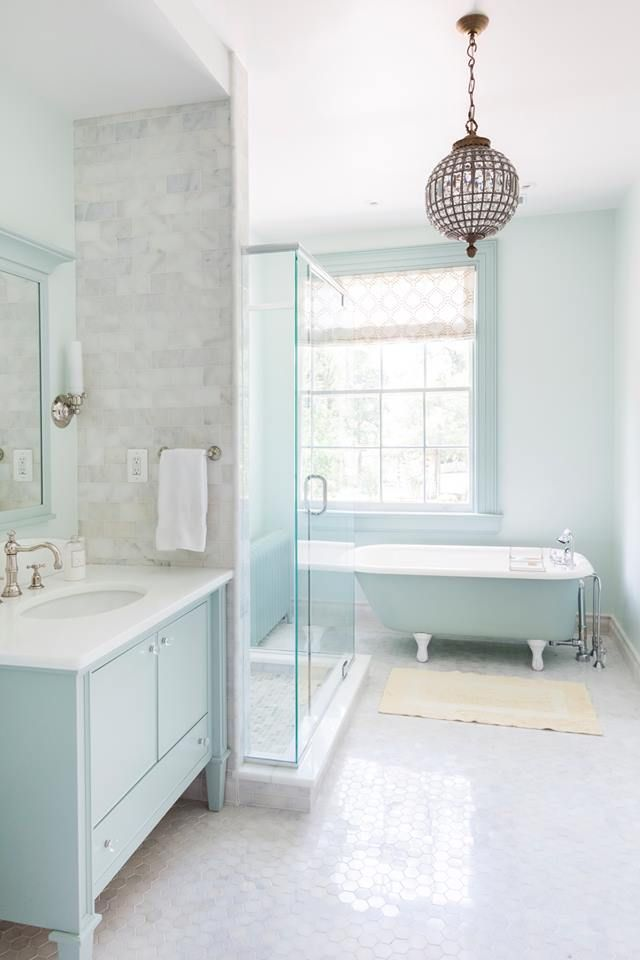 50 Best Freestanding Tubs - Pictures Of Stylish Freestanding