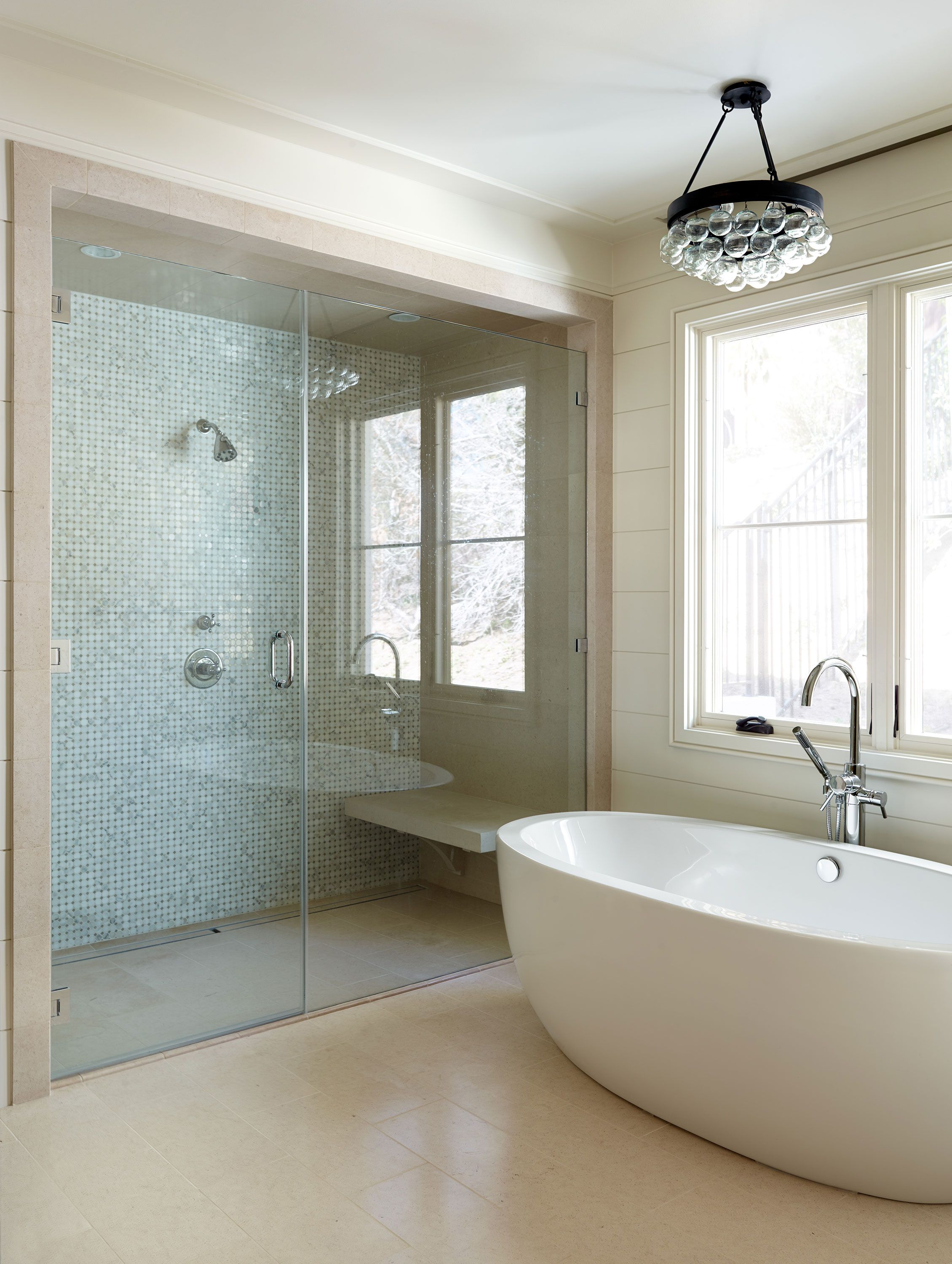 50 Best Freestanding Tubs   Pictures Of Stylish Freestanding Soaking  Bathtubs