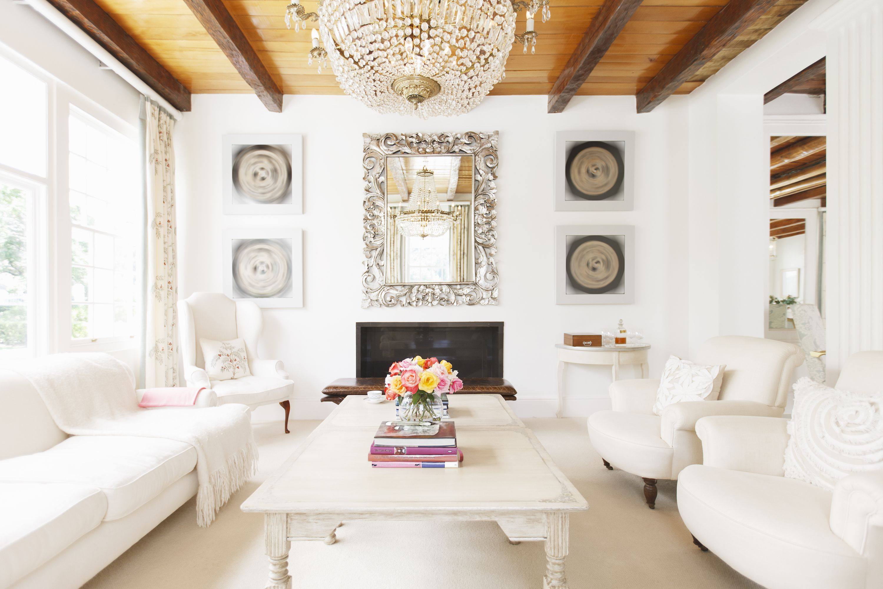 20 Interior Design Terms Defined
