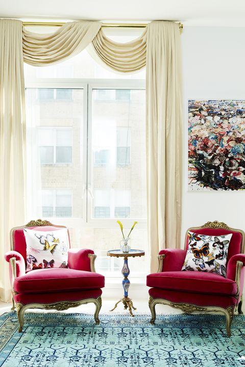 Best Living Room Ideas - Beautiful Living Room Decor