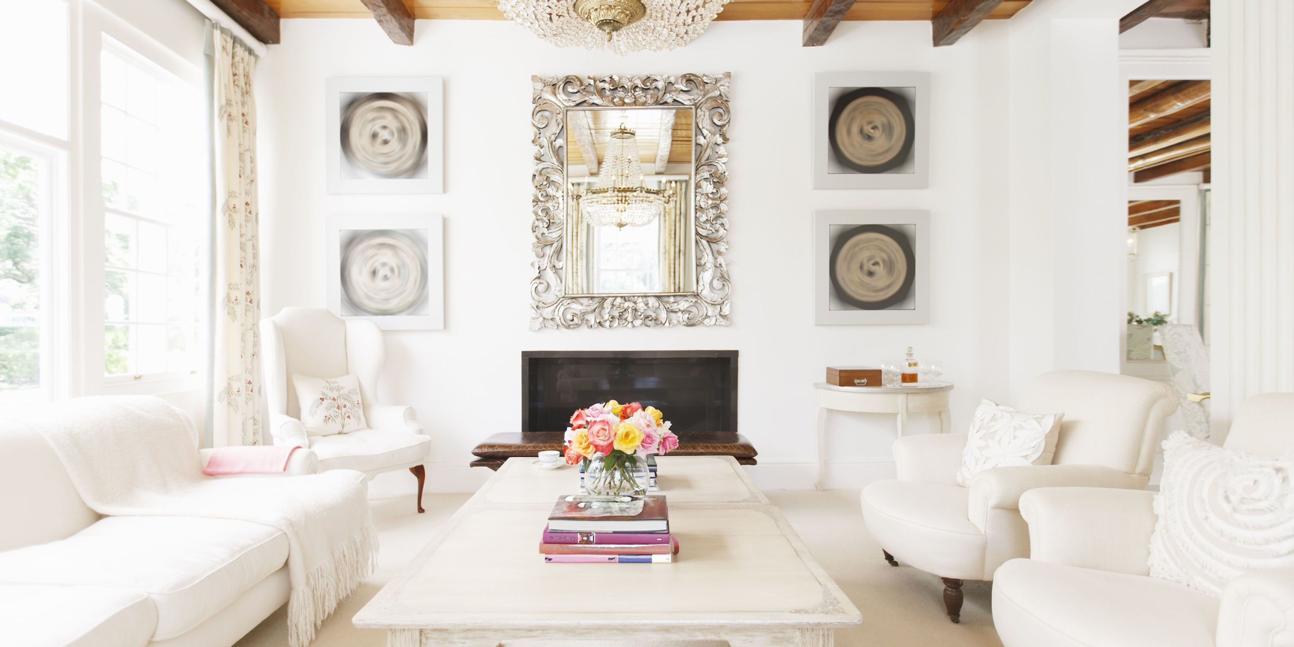 interior design. Getty Images. Interior designers weigh in on what designer jargon actually means ... & 20 Interior Design Terms Defined - Designer Jargon Explained