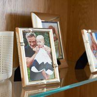 alec baldwin home photos
