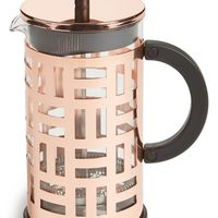 christmas holiday gifts for mom french press