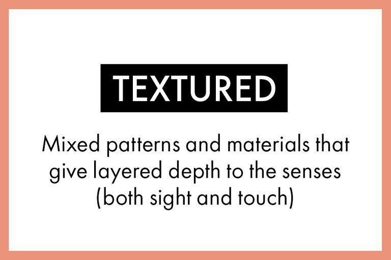 20 Interior Design Terms Defined Designer Jargon Explained