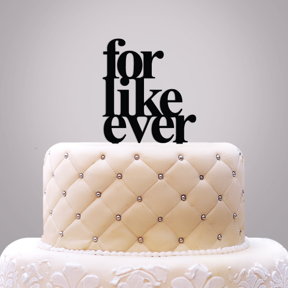 life like wedding cake toppers 20 unique wedding cake toppers ideas for topping 16844