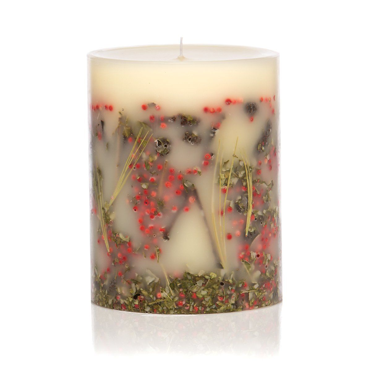 25 Best Christmas Candles For 2018 Lovely Scented Holiday Candles