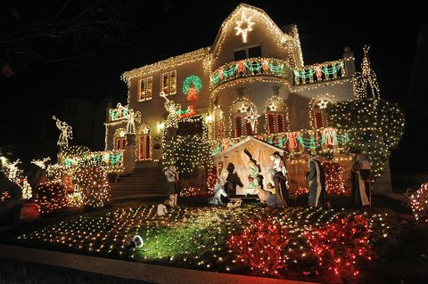things to do in nyc - Best Christmas Decorations In Nyc