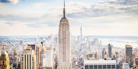 77 Things To See And Do In New York City