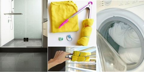Finger, Yellow, Product, Nail, Safety glove, Clothes hanger, Paper product, Household supply, Paper, Stationery,