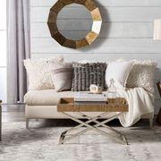 Wood, Brown, Room, Floor, Interior design, Flooring, Wall, Furniture, White, Home,