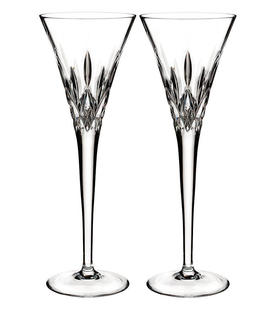 20 Best First Wedding Anniversary Gift Ideas - 1st Anniversary Gifts ...