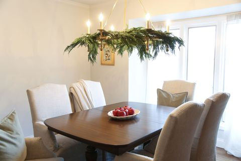 Best Christmas Light Ideas For Small Spaces How To