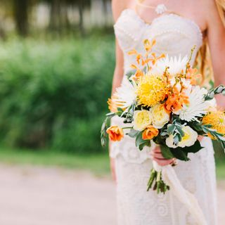 30 best wedding flower bouquets chic ideas for bridal flower wedding bouquets mightylinksfo