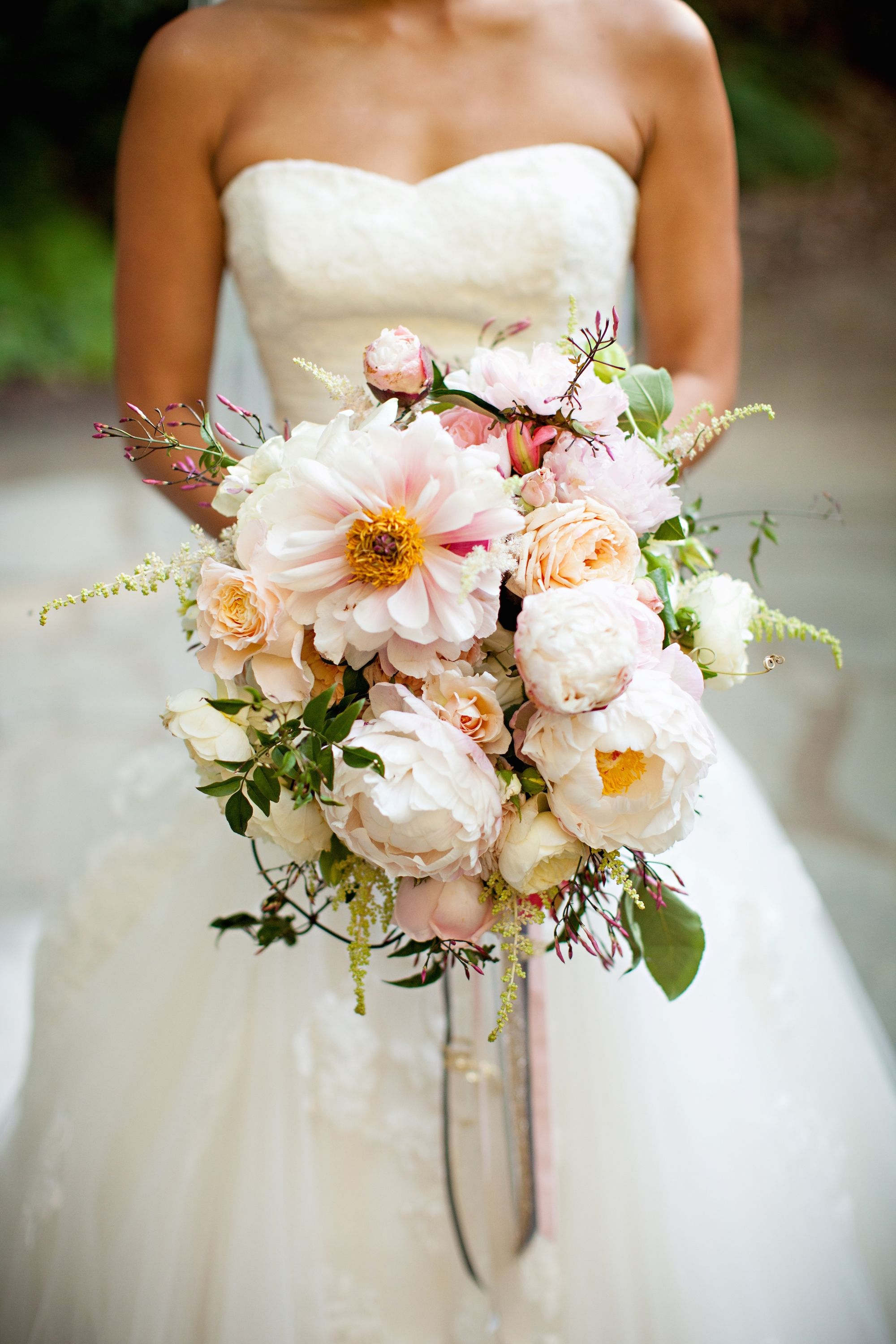 30 best wedding flower bouquets chic ideas for bridal flower 30 best wedding flower bouquets chic ideas for bridal flower arrangements izmirmasajfo