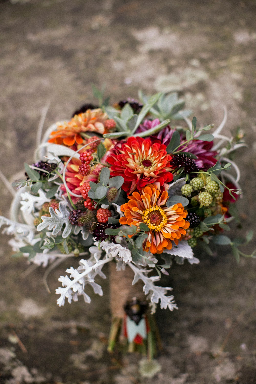 30 best wedding flower bouquets chic ideas for bridal flower 30 best wedding flower bouquets chic ideas for bridal flower arrangements izmirmasajfo