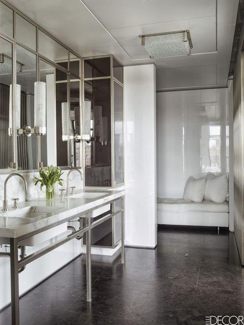 bathroom lighting - lighting