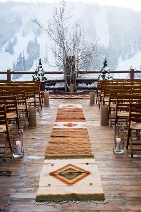 Wood, Flooring, Hardwood, Rug, Outdoor furniture, Mist, Outdoor table, Carpet, Fog, Snow,