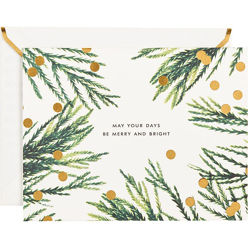 20 Best Christmas Cards And Hanukkah Cards - Holiday Cards