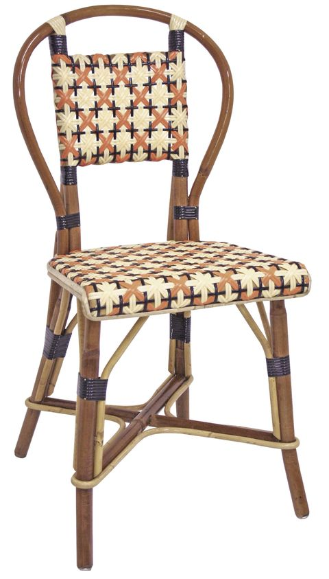 Brown, Furniture, Tan, Beige, Fawn, Wicker, Natural material, Outdoor furniture,