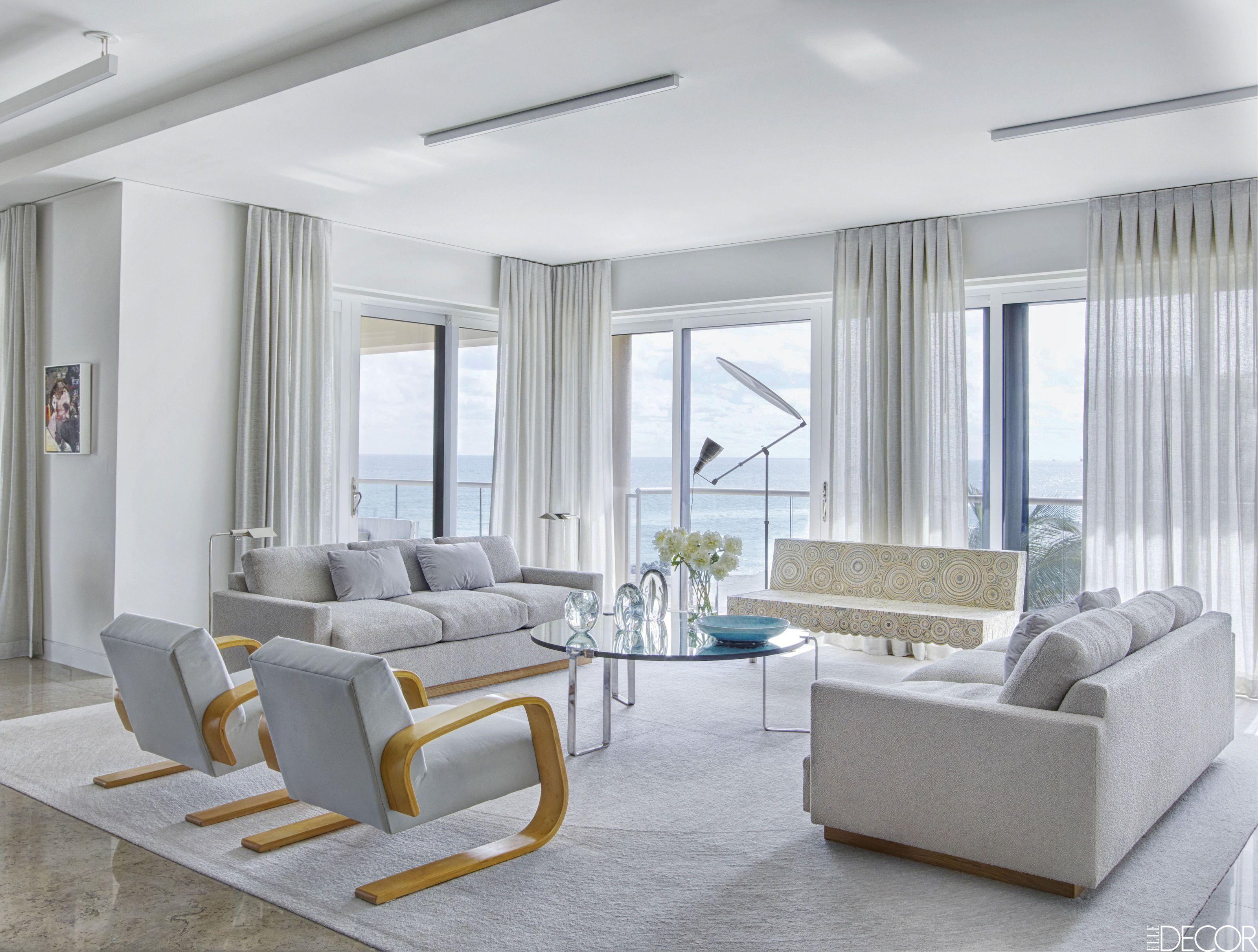 20 Best Living Room IdeasBeautiful Living Room Decor