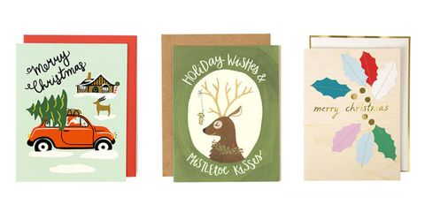 christmas holiday cards - Best Holiday Cards