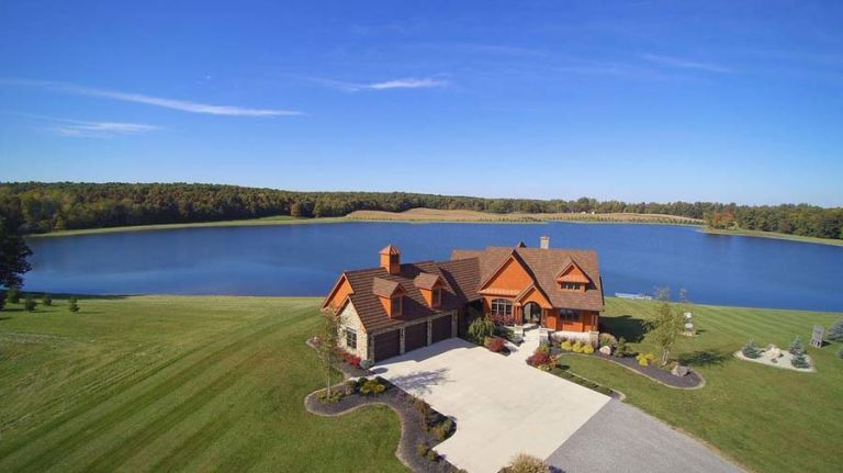 Most Expensive House For Sale In Every State Luxury