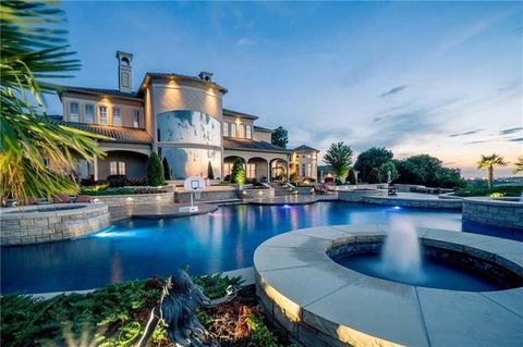 Most Expensive House For Sale In Every State - Luxury Homes ... on zillow homes fort myers, zillow homes in florida, zillow homes texas,