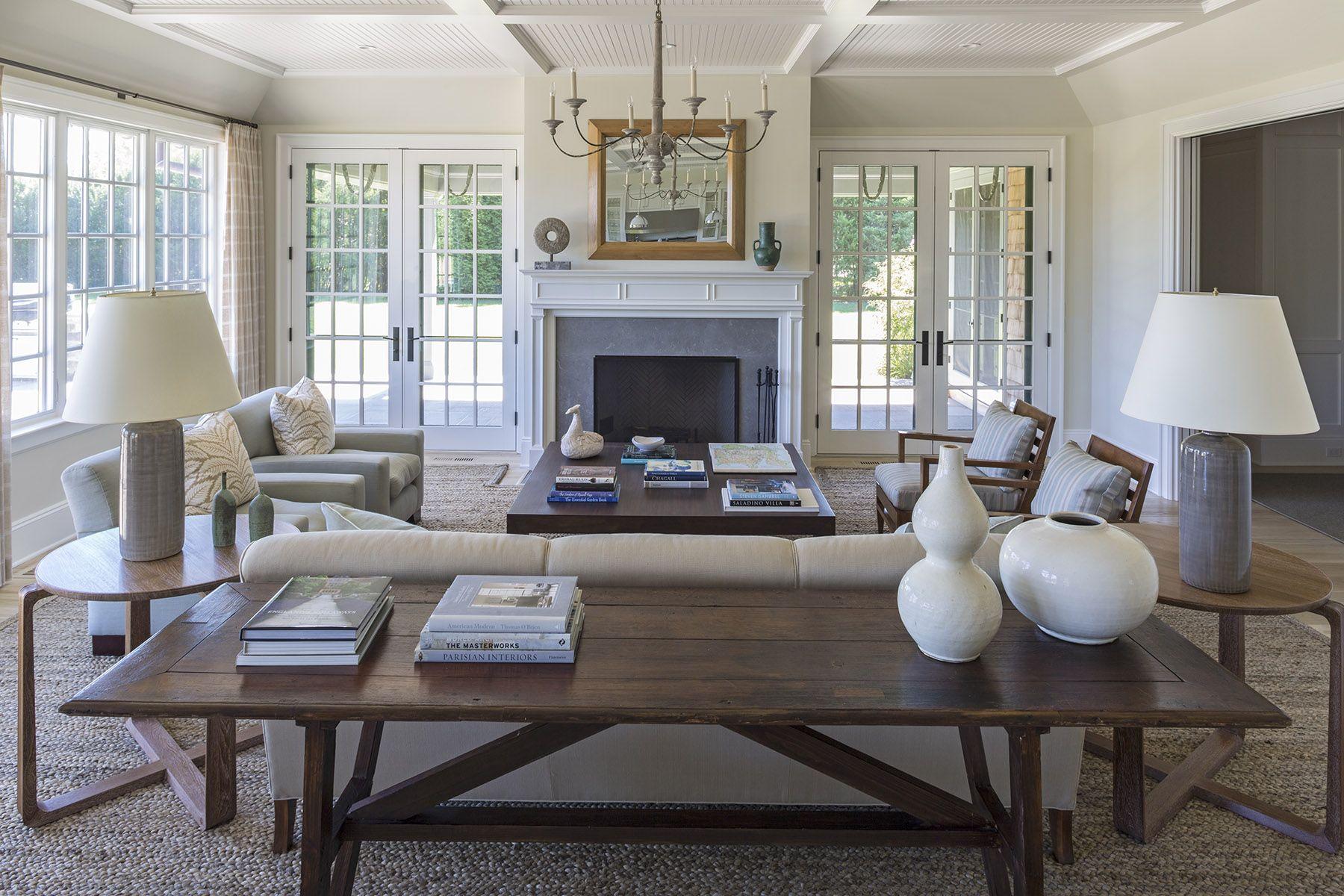 Impressive Living Room Fireplace Ideas Decoration Ideas
