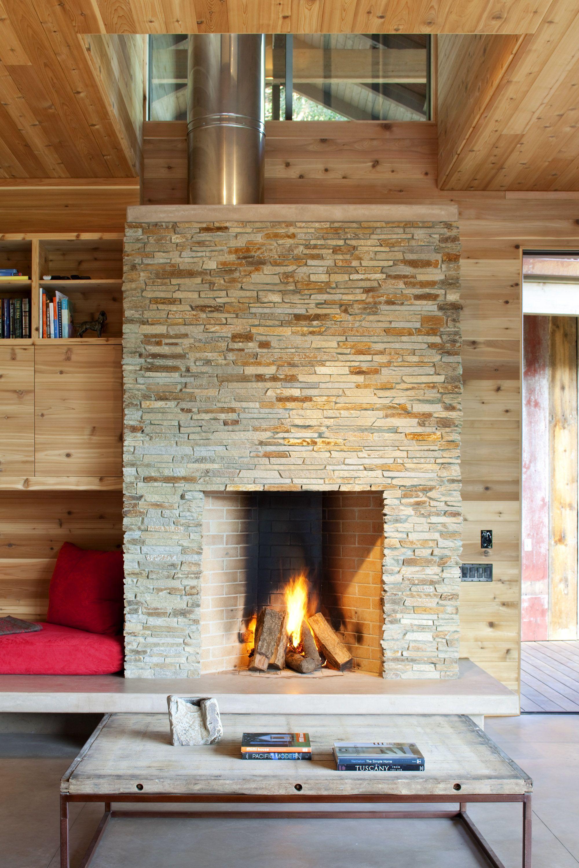 65 best fireplace ideas beautiful fireplace designs decor rh elledecor com wood fireplace mantel ideas wood fireplace ideas modern