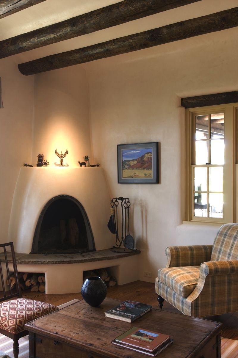 Cool Living Room Fireplace Ideas Minimalist