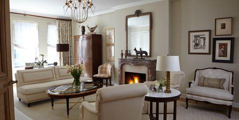 fireplace ideas - Fireplace Design Ideas