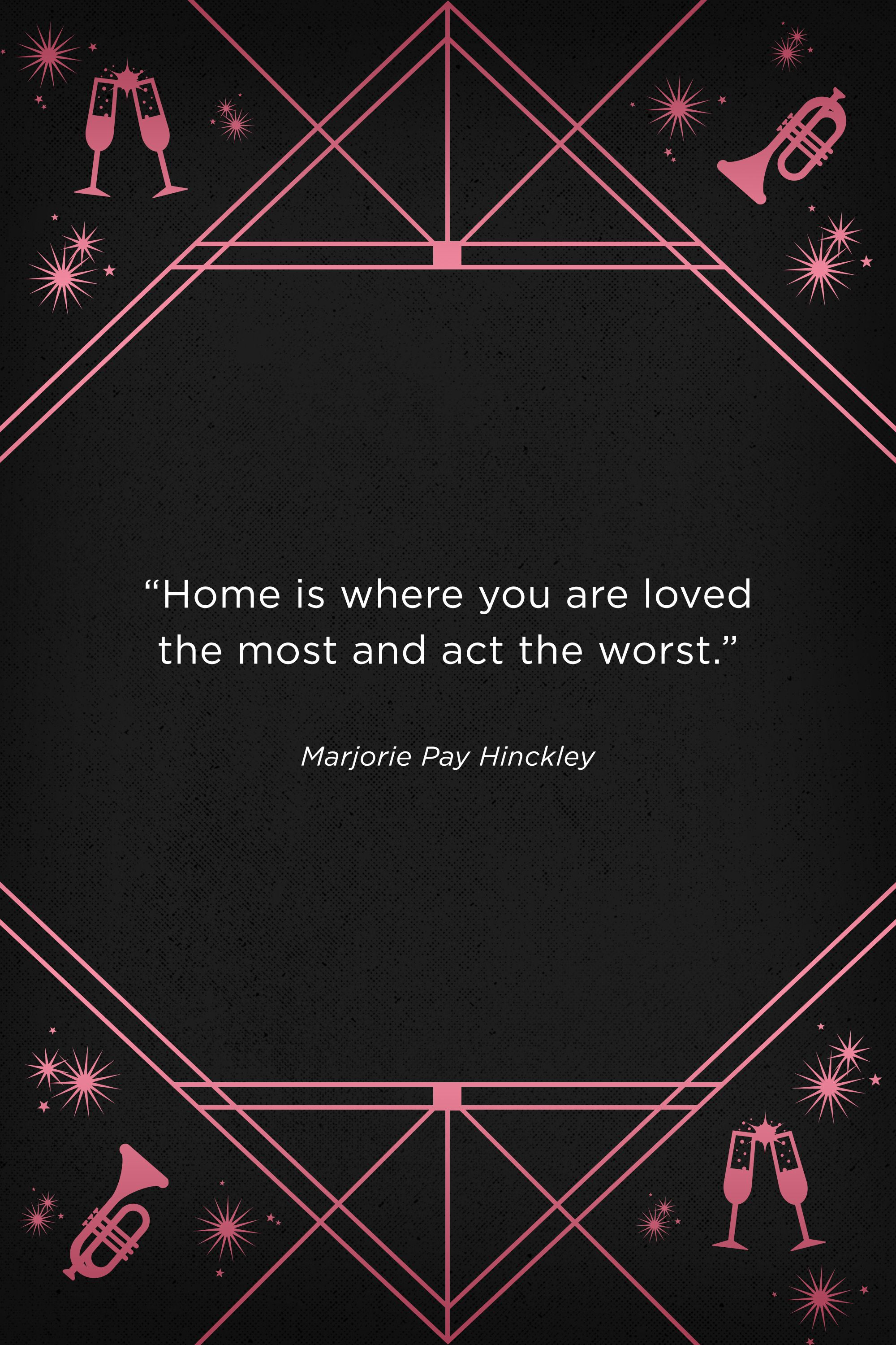 Quotes About Being Happy 100  Quotes About Being Happy Where You Are In Life   52