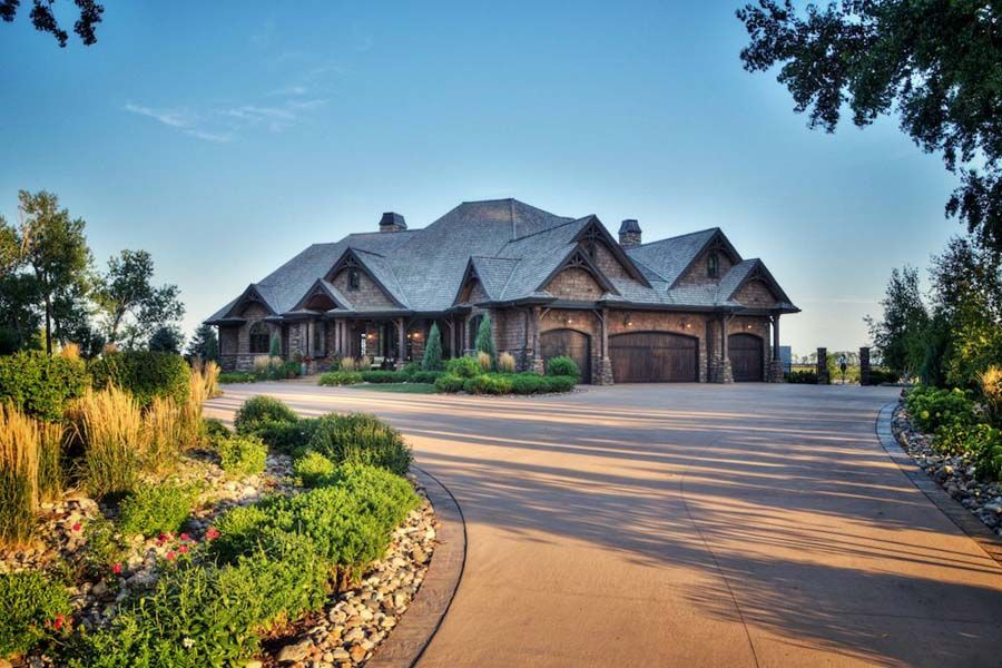 Most Expensive House For Sale In Every State Luxury Homes To Buy