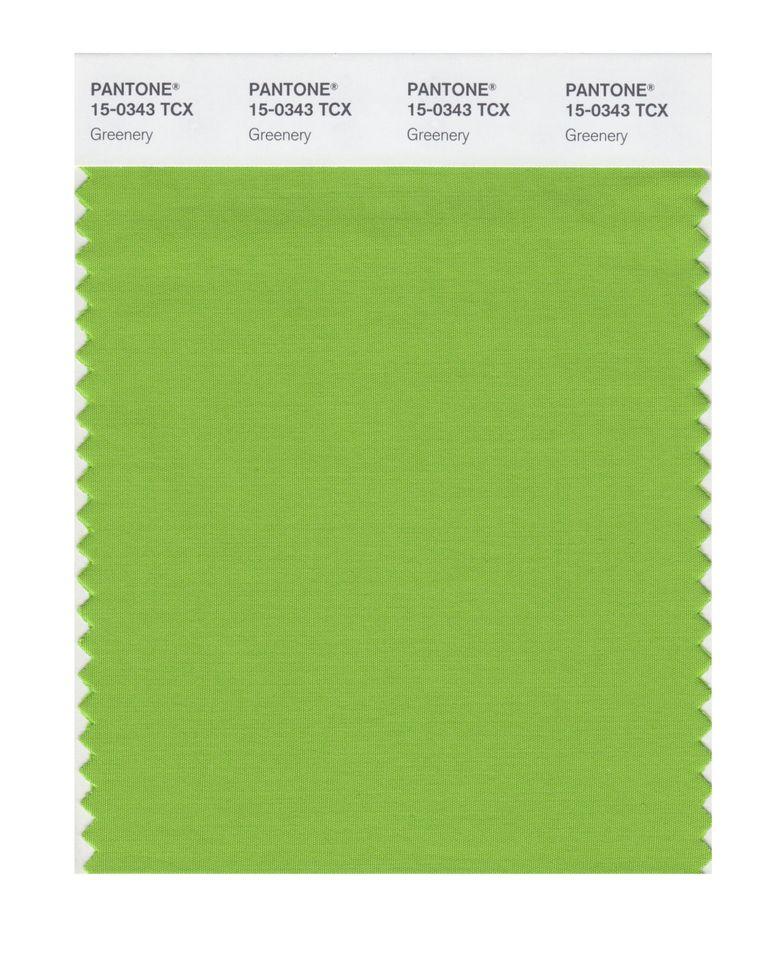 pantone color of the year 2017 pantone greenery. Black Bedroom Furniture Sets. Home Design Ideas