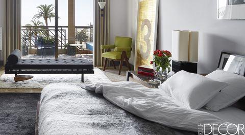 image - Master Bedroom